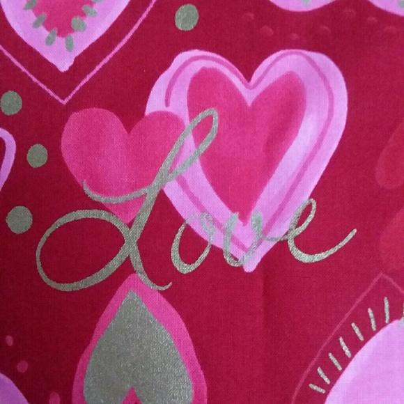 love_laurel